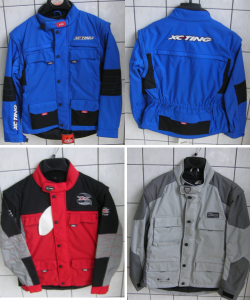 XC_section_jacke