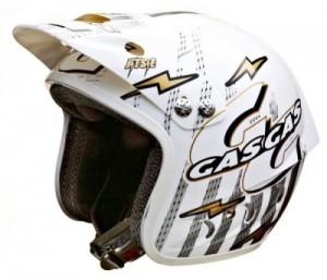 GG Helm JT