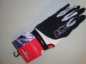 Hebo Handschuhe