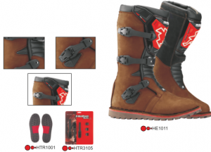 technical_stiefel